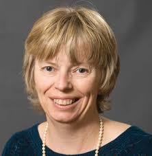 Professor Brenda Wingfield   Article   University of Pretoria