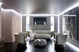 postmodern interior architecture. Brilliant Postmodern Postmodern Interior Design Style Decor Postmodern Interior Architecture And  The Textured Paint Ideas Throughout Architecture N