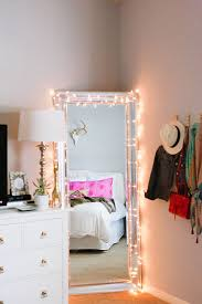 Small Picture Best 25 Mirror ideas ideas on Pinterest Rustic apartment decor