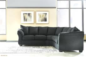luxury leather sectional sofas new sofa living room couches ideas with couch ellabury big lots