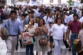 Resultado de imagen para clases medias en latinoamerica