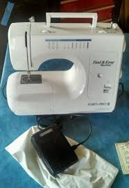 Shark Sewing Machine Parts