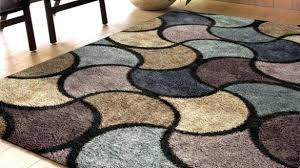 7x9 rug pad interior design for area rug on rugs fancy target pads in 7 x 7x9 rug pad