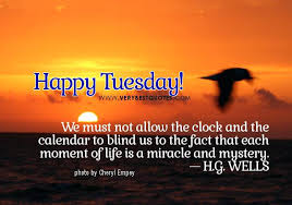Tuesday Inspirational Quotes New Tuesday Inspirational Quotes We Must Morning Inspirational Quotes