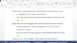 Cite A Quote In An Essay Mla Caltech Unusual Fun Essay