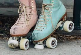 Blogs Rollerfit Roller Skating