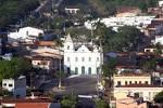 imagem de Catu+Bahia n-4