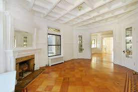 2 bedroom apartments for rent in crown heights brooklyn. brooklyn apartments for rent in crown heights at 871 st. marks avenue 2 bedroom t