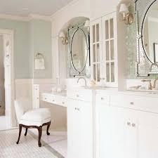 bathroom vanity chair or stool. vanity stool elegant chair for bathroom or 1