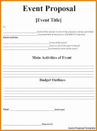 Free Construction Bid Proposal Template Download Free Bid Proposal Template Fresh Printable Quote Template Free