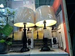 costco floor lamp led lamp floor lamps costco floor lamp