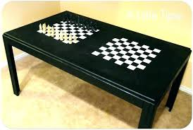 chess coffee table chess coffee table chess coffee table coffee table chess images about game tables chess coffee table chess set
