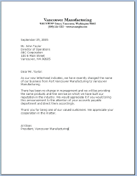 Report Cover Letter Cover Page Template Cover Letter Latest Format ...