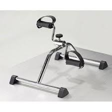 Shop Cando Body-conditioning <b>Pedal Exerciser</b> with Adjustable ...