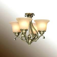 chandelier light kit ceiling fans with chandelier light kit fan chandelier light kit with ideas design