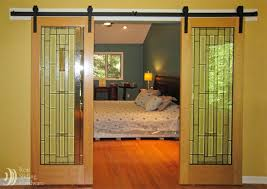 image master bedroom ideas sliding glass doors