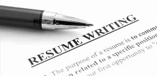 The Ladders Resume Service Unique Top Resume Writing Services