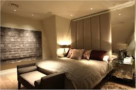 modern bedroom lighting design. bedroom lighting design beautiful modern ideas original 21