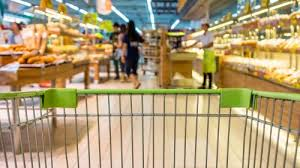 In Store Bakery Sales Poised For Gains Pg Exclusive Research