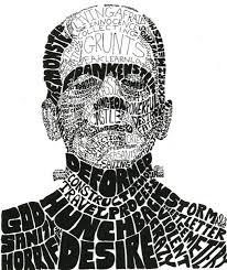 Image result for graphic design art
