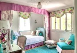 10 Year Old Girl Bedroom Luxury Bed For Year Old Girl Loft With Desk To  Save Exciting 9 Cute Room 10 Yr Old Girl Bedroom