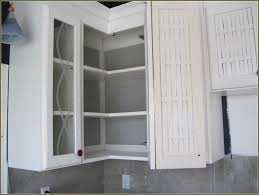Kitchen Upper Corner Cabinet Stupendous Upper Kitchen Cabinets Corner 80 Kitchen Upper Corner
