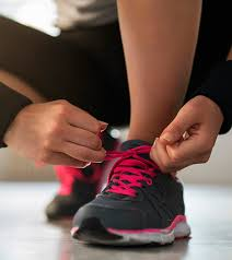 best aerobics shoes for women our top 10