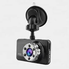High Quality Novatek FHD Vehicle <b>Driving</b> Camera <b>T638</b> Infrared ...