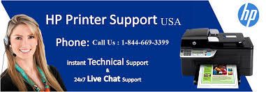 Hp Online Support How To Make Your Offline Hp Printer Online Support Coin5s Com