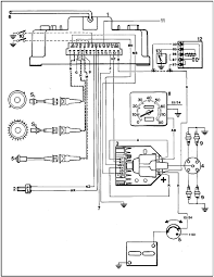 fiat uno ignition wiring diagram fiat wiring diagrams online fiat uno ignition wiring diagram fiat uno >> ignition system supplement revisions and