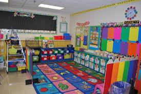 2nd Grade Classroom Design Here Is An Example Of A Kindergarten Classroom We Can Help