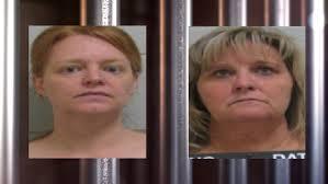 Former Eatonton bank tellers sentenced to prison for $1.6M bank ...