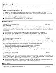 Download Sample Resume For Leadership Position