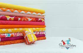 Sew Fresh Quilts: Sew Sisters Quilt Shop GIVEAWAY! | Craft ... & Sew Fresh Quilts: Sew Sisters Quilt Shop GIVEAWAY! Adamdwight.com