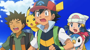 Best Pokemon Movie   Every Pokemon movie ranked from best to worst - Page 3  of 3 - GameRevolution