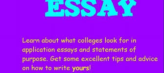this service houses the best custom papers and samples Admission Essay  Writing Websites The reasons forcustom