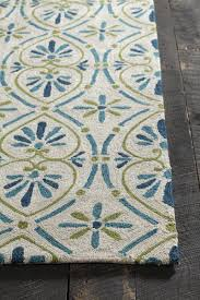cream colored area rugs or cream beige area rugs with grey cream and blue area rugs plus leonard blue cream area rug by charlton home together with cream