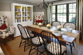 cottage dining rooms. cottage dining room makeover rooms
