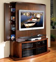 stunning tv console cabinets for flat screen tv best 25 flat screen tv stands ideas on