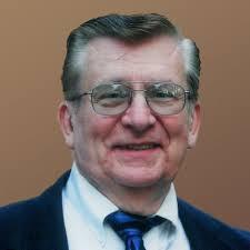 Stanley J. Kulish (1938-2017) - Find A Grave Memorial