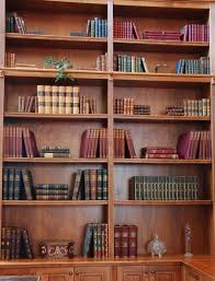 home office library furniture. great home library furniture office