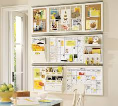 Kitchen organizer. Why do I always think these things will solve  everything? :-