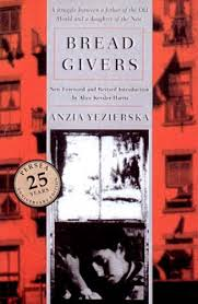 b givers essays gradesaver b givers anzia yezierska