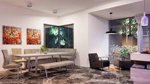 keep your walls alive by hanging frames however instead of placing the frames and other décor pieces on the wall make it more interesting by taking into