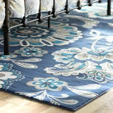teal colored area rugs blue area rug teal blue round area rugs