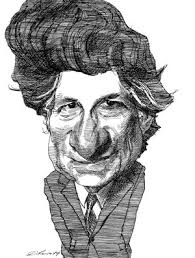 best edward said ideas one portal st edward edward said