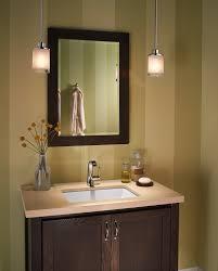track lighting for bathroom. Wonderful Track Thereu0027s  In Track Lighting For Bathroom