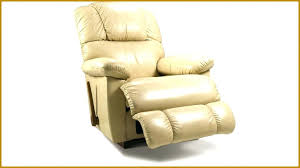 lazy boy slipcovers recliner chair covers lazy boy recliner chair covers unique la z boy recliner
