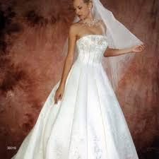 fairy godmother gown rentals closed 22 photos & 25 reviews Wedding Dress Rental Tucson Az photo of fairy godmother gown rentals livermore, ca, united states wedding dresses for rent in tucson az