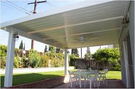 patio roof panels. Aluminum Patio Covers Home Depot » Finding Cover Roof Panels Is T